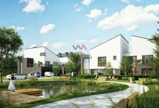 Dom na sprzedaż, Konstancin Wczasowa, 244 m²