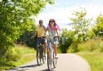 Morizon WP ogłoszenia   Dom na sprzedaż, Konstancin Wczasowa, 258 m²   3736