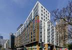 Mieszkanie na sprzedaż, Warszawa Śródmieście, 135 m²   Morizon.pl   7457 nr15
