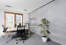Mieszkanie na sprzedaż, Warszawa Śródmieście, 135 m²
