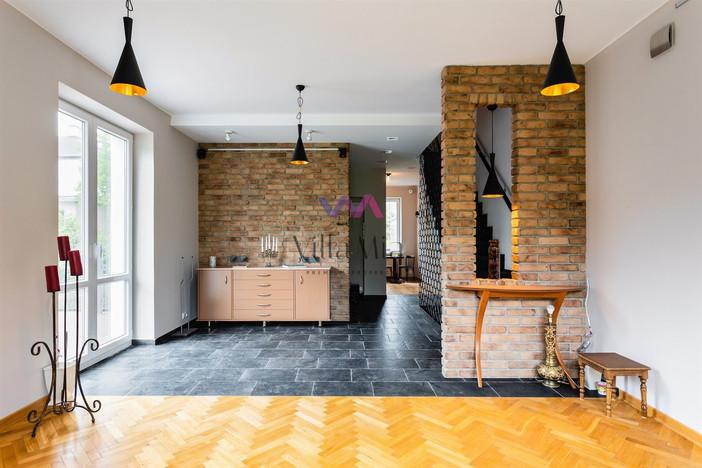 Dom na sprzedaż, Warszawa Mokotów, 257 m² | Morizon.pl | 0439