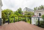 Dom na sprzedaż, Warszawa Mokotów, 257 m² | Morizon.pl | 0439 nr8