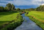 Morizon WP ogłoszenia | Dom na sprzedaż, Konstancin Wczasowa, 258 m² | 9604