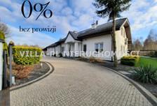 Dom na sprzedaż, Kalonka, 280 m²