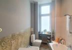 Mieszkanie na sprzedaż, Szczecin Centrum, 100 m²   Morizon.pl   0508 nr12
