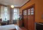 Mieszkanie na sprzedaż, Szczecin Centrum, 100 m²   Morizon.pl   0508 nr7