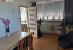 Morizon WP ogłoszenia | Mieszkanie na sprzedaż, Tychy os. Felicja, 46 m² | 7779