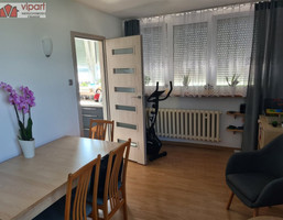 Morizon WP ogłoszenia   Mieszkanie na sprzedaż, Tychy os. Felicja, 46 m²   7779