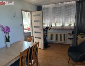 Mieszkanie na sprzedaż, Tychy os. Felicja, 46 m²