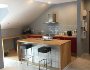 Mieszkanie na sprzedaż, Czechowice-Dziedzice, 100 m²