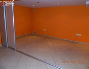 Komercyjne do wynajęcia, Tychy os. Celina, 73 m²