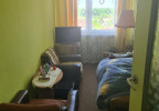 Mieszkanie na sprzedaż, Tychy os. Regina, 76 m² | Morizon.pl | 8395 nr7