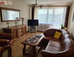 Morizon WP ogłoszenia   Mieszkanie na sprzedaż, Tychy Paprocany, 66 m²   7043