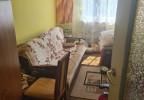 Mieszkanie na sprzedaż, Tychy os. Regina, 76 m² | Morizon.pl | 8395 nr6