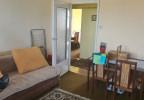 Mieszkanie na sprzedaż, Tychy os. Regina, 76 m² | Morizon.pl | 8395 nr2