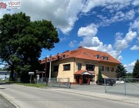 Hotel, pensjonat na sprzedaż, Ochaby Małe, 1000 m²