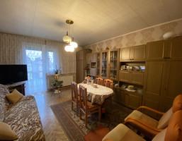 Morizon WP ogłoszenia | Mieszkanie na sprzedaż, Zabrze Helenka, 49 m² | 7086