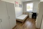 Morizon WP ogłoszenia   Mieszkanie na sprzedaż, Zabrze Szpitalna, Mieszkanie inwestycyjne., 61 m²   3814