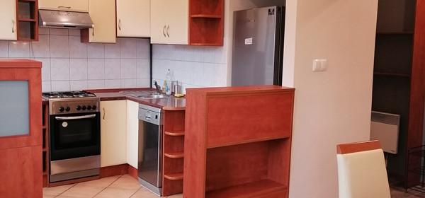 Mieszkanie do wynajęcia 36 m² Zabrze Helenka Ludwiki Wawrzyńskiej - zdjęcie 2
