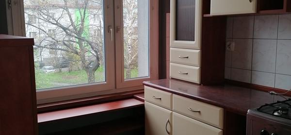 Mieszkanie do wynajęcia 36 m² Zabrze Helenka Ludwiki Wawrzyńskiej - zdjęcie 3