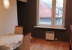 Mieszkanie do wynajęcia, Zabrze Helenka, 36 m² | Morizon.pl | 3500 nr7