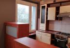 Mieszkanie do wynajęcia, Zabrze Helenka, 36 m² | Morizon.pl | 3500 nr5