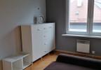 Mieszkanie do wynajęcia, Zabrze Helenka, 36 m² | Morizon.pl | 3500 nr14
