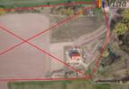 Działka na sprzedaż, Stare Bogaczowice, 1000 m²   Morizon.pl   6465 nr6