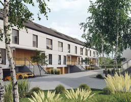 Morizon WP ogłoszenia | Mieszkanie na sprzedaż, 84 m² | 3730