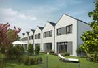 Dom na sprzedaż, Karwiany Klonowa, 96 m²   Morizon.pl   2610 nr7
