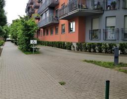 Morizon WP ogłoszenia | Mieszkanie na sprzedaż, Poznań Dębiec, 42 m² | 2891