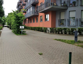 Mieszkanie na sprzedaż, Poznań Dębiec, 42 m²