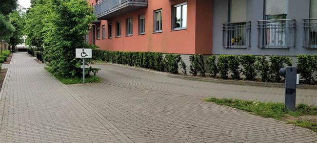 Mieszkanie na sprzedaż 42 m² Poznań Dębiec Czeremchowa - zdjęcie 1