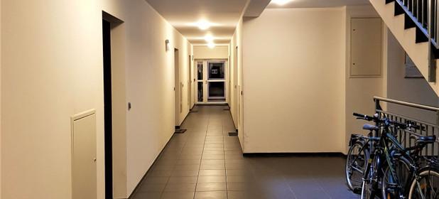 Mieszkanie na sprzedaż 42 m² Poznań Dębiec Czeremchowa - zdjęcie 3