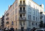 Lokal gastronomiczny na sprzedaż, Poznań Stare Miasto, 51 m² | Morizon.pl | 0624 nr2