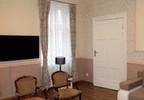 Mieszkanie na sprzedaż, Poznań Półwiejska, 44 m² | Morizon.pl | 9127 nr3