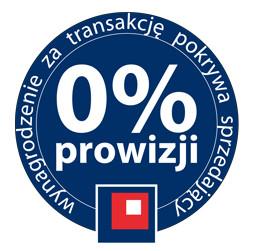 Mieszkanie na sprzedaż 42 m² Poznań Dębiec Czeremchowa - zdjęcie 2