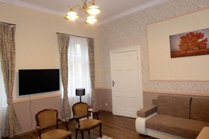 Mieszkanie na sprzedaż, Poznań Półwiejska, 44 m² | Morizon.pl | 9127