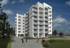 Morizon WP ogłoszenia | Mieszkanie na sprzedaż, Warszawa Białołęka, 55 m² | 2116