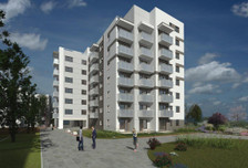 Mieszkanie na sprzedaż, Warszawa Białołęka, 55 m²