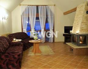 Pensjonat na sprzedaż, Wisła Głębce, 450 m²
