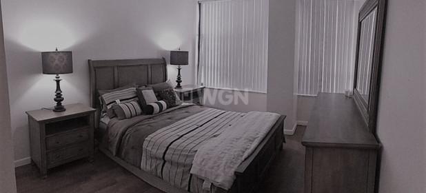 Pensjonat na sprzedaż 900 m² Cieszyński Ustroń - zdjęcie 1