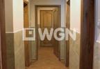 Pensjonat na sprzedaż, Wisła Głębce, 450 m² | Morizon.pl | 9954 nr7