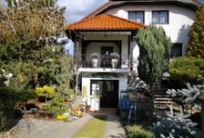 Dom na sprzedaż, Kiełczów KIEŁCZÓW, 416 m²