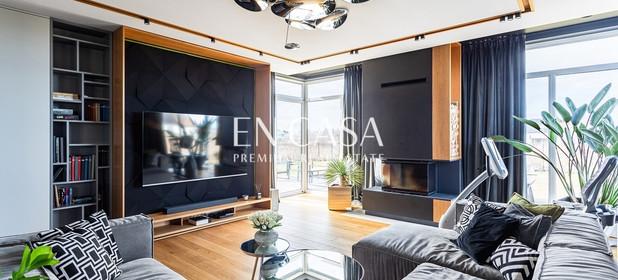 Dom na sprzedaż 193 m² Warszawa Białołęka Lewandów - zdjęcie 3
