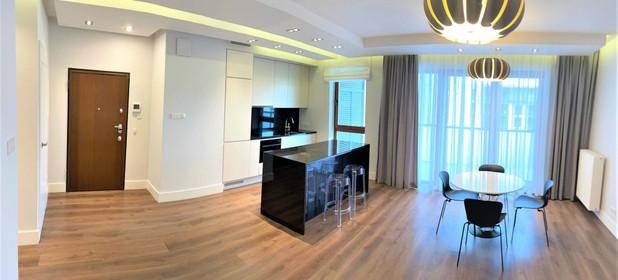 Mieszkanie do wynajęcia 90 m² Warszawa Żoliborz Rydygiera Ludwika - zdjęcie 1