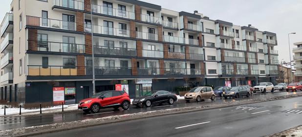 Lokal biurowy do wynajęcia 116 m² Warszawa Ursynów Imielin Wilhelma Konrada Roentgena - zdjęcie 3