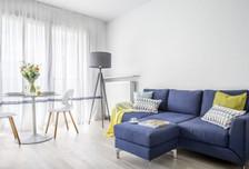 Mieszkanie na sprzedaż, Gdańsk Łostowice, 61 m²