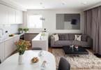 Morizon WP ogłoszenia | Mieszkanie na sprzedaż, Rotmanka prof. Mariana Raciborskiego, 51 m² | 8338