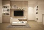 Morizon WP ogłoszenia | Mieszkanie na sprzedaż, Gdańsk Jasień, 54 m² | 8240